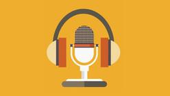 """""""Podcast Uma Nova Sugestão"""
