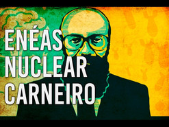 Dr. Enéas e a destruição do Estado, Privatizações, Globalização e Imperialismo.