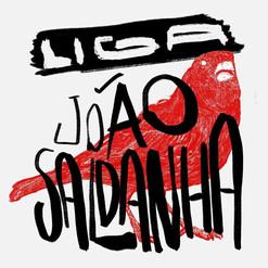 Liga João Saldanha de Futebol, socialismo e churrasco