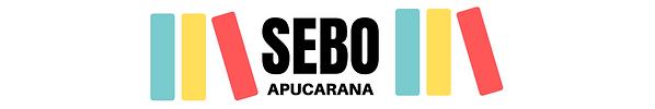 APUCARANA.png