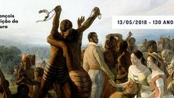 130 Anos da Lei nº 3.353 - Lei Áurea