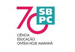 CARTA DE SOBRAL: Sociedade Brasileira para o Progresso da Ciência (SBPC).