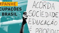 Primavera Secundarista e a Reforma do Ensino Médio