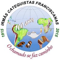 Nota da Congregação das Irmãs Catequistas Franciscanas