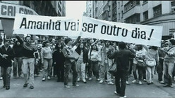 O presságio de Roberto Requião