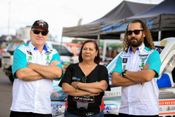 Acompanhem  os Apucaranenses Otávio e Allan Enz no Rally dos Sertões 2018.