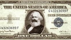 A leitura de Karl Marx é necessária!