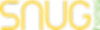 SNUG homes logo.png