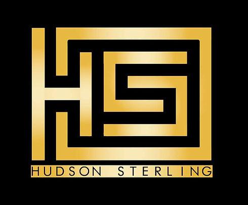 Hudson Sterling Logo.jpg