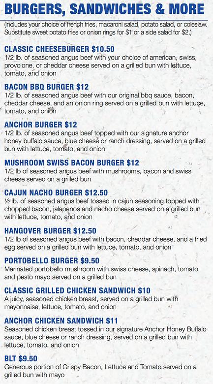 Burgers1_2020