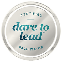 DTL-Seal-Certified-Facilitator-silver.pn