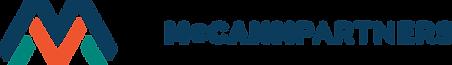 McCann_Logo.png