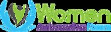 waf_logo.png