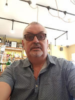 Hi I'm Steve Co-owner of Daisy chain beach hut