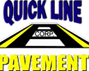 quickline_logo_edited.png