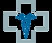 Venta y reparacion equipo medico