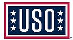 uso_logo.png