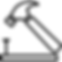 Ferreteria Caguas Area Este