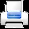 Servicios de imprenta Caguas