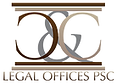 legal_offices_logo.png