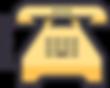 Venta e instalacio equipo telefonico Caguas