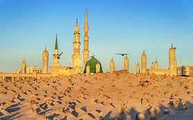pompes funebres musulmanes bordeaux