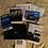 Thumbnail: 2019 Ford Transit Owners Manual Portfolio KK3J19G219AC