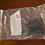 Thumbnail: Grab Bag Auto Sun Visor Mounted Glasses Holder