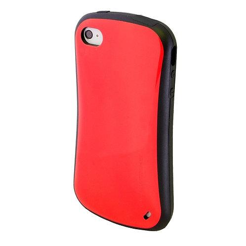 Lifeworks Adventurer iPhone 5/5s Case