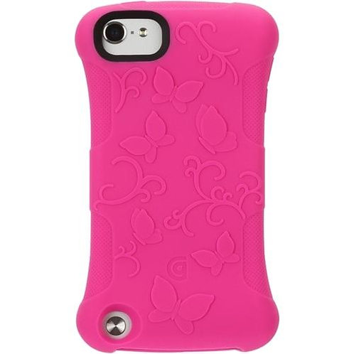 Griffin Protector Play Butterflies Case iPod Touch