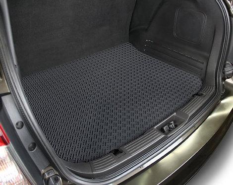 LLOYD® - 2011 Land Rover LR2 NorthRidge Custom Fit Cargo Mat - Grey