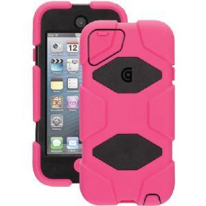Griffin GB35695-2 Survivor All-Terrain iPod Case