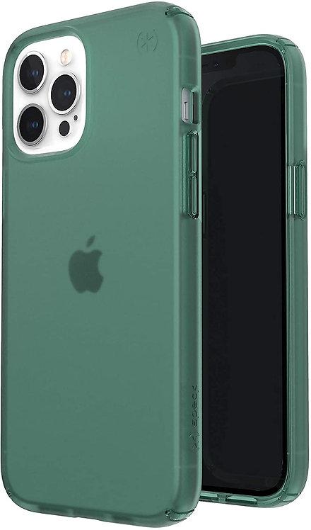 Speck 4765N Presidio Perfect Mist Iphone 12 pro max - 138503-9275