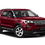 Thumbnail: 2018 Ford Explorer US Owners Manuals Kit JL2J19G219AB