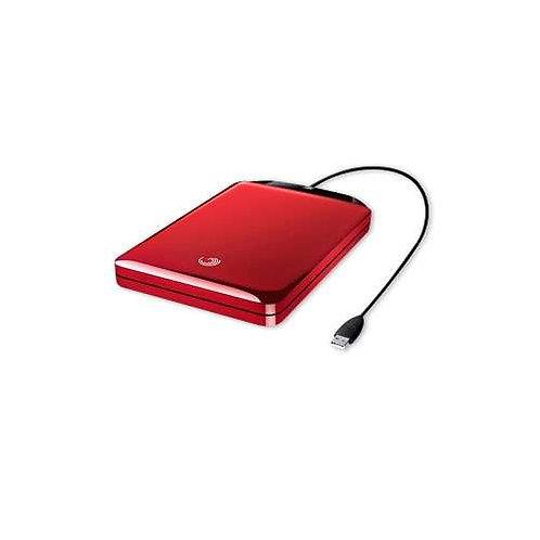 Seagate STAA500108 FreeAgent GoFlex 500 GB USB 3.0