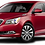 Thumbnail: 2015 GM Buick LaCrosse US Owner Manuals 22941403