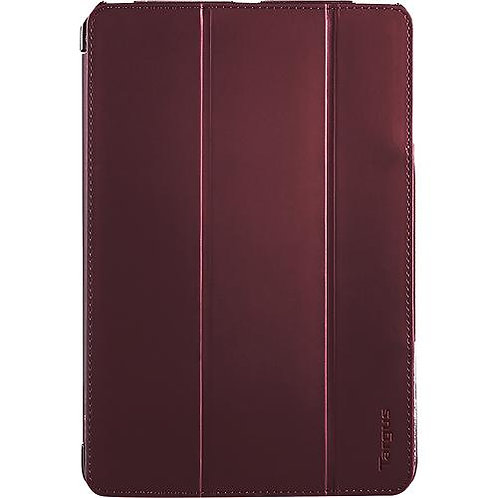 Targus Black Cherry Triad Case Apple® iPad® mini