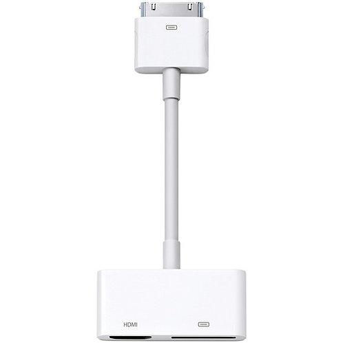 Apple Digital AV Adaptor MD098ZM/A