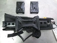 Hummer H3 Jack Tools & Tailgate Mount Kit 15897196