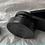 Thumbnail: Universal Clip Lens Kit 180° Mobile Phone Fisheye Lens 0.67× Wide Angle Lens