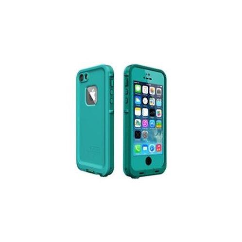 LifeProof Aqua: iPhone SE iPhone 5 & iPhone 5s