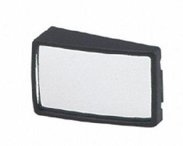 Fit System CW022 Set of 2 Wedge Mirrors