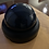 Thumbnail: SG620 Simulated CCTV Security Camera Dome Enclosure Only SG620