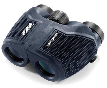 Bushnell H2O Water/Fog Proof 10x26 Binocular