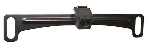 EchoMaster Adjustable License Plate Camera VM-10L