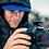 Thumbnail: Alpine Labs 2367-10003 Pulse Micro Camera Remote