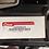 Thumbnail: Crown 4006956BLKK Jeep Lug Nuts Kit