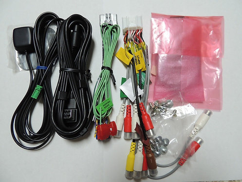 PIONEER CABLES FOR AVIC X930BT AVIC Z130BT & more