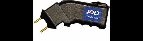 Jolt 6930 Handy Prod
