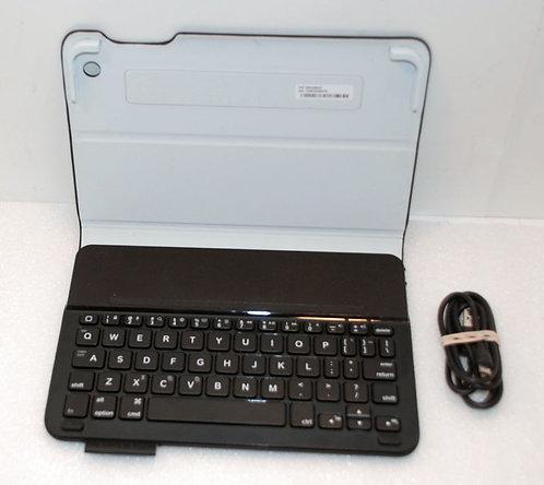 Logitech 820-006227 Ultrathin Keyboard Folio M1